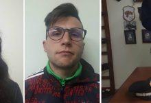 Floridia| Scoperta droga in casa di due fratelli, momenti concitati prima dell'arresto