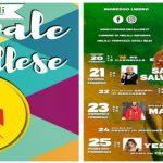 Melilli| 62esimo Carnevale Ibleo: Tra cultura, turismo e divertimento