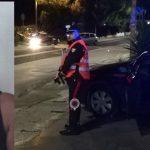 Priolo Gargallo| Coppia tenta di rubare un bracciale d'oro di 800 euro
