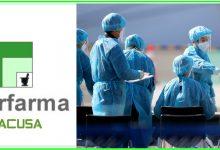 Siracusa| Il COD19 in Sicilia, attenersi alle disposizioni sanitarie