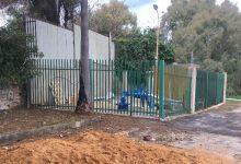 Augusta| Senza energia elettrica pozzo fermo: Triberio chiede un impianto di soccorso