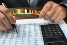 Lentini | Collegio dei revisori dei conti, 192 i candidati ammessi al sorteggio