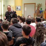 Belvedere| Si discute di Legalità al V. Brancati