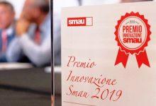 Lentini | Dopo Napoli, l'amministrazione comunale sbarca anche allo Smau di Palermo