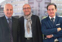 Lentini | Cup dell'ospedale, presto nuovi e più ampi locali e una sala d'attesa