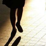 Floridia| Arrestato 38enne per atti persecutori alla compagna