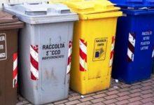 Melilli| Raccolta differenziata all'80 per cento, Marino: Entusiasta per tale risultato