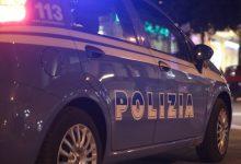 Augusta| Operazione Trinacria: 54 persone identificate, 6 sanzioni e 469 veicoli controllati