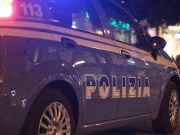 Augusta  Operazione Trinacria: 54 persone identificate, 6 sanzioni e 469 veicoli controllati