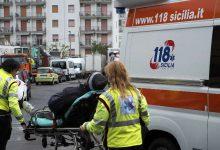 Sicilia| La Ugl chiede rinforzi alla Regione per la Seus 118