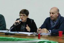 Siracusa| UST Cisl Ragusa Siracusa interviene sulla ulteriore stretta del Governo contro il virus Covid 19