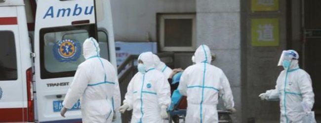 Siracusa| Pronto soccorso aperto e sanificato, Asp: Tutto sotto controllo