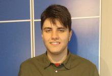 Augusta| Olimpiadi astronomia: Antonio Campisi del Ruiz alle finali nazionali