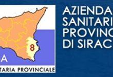 Siracusa| Emergenza Covid–19, assistenza alle vittime di violenza