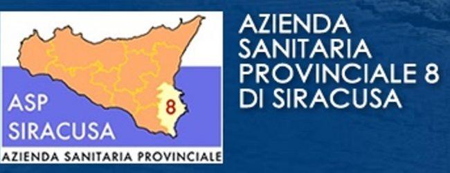 Siracusa  Emergenza Covid–19, assistenza alle vittime di violenza