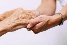 Siracusa| Emergenza Coronavirus. Non lasciare soli gli anziani, i non autosufficienti e i disabili
