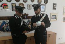 Augusta| Sanitaria: mascherina a 27 euro. Denuncia per frode e tentata estorsione