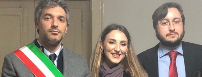 Avola| Emergenza Covid-19, il Fapab lancia una raccolta fondi