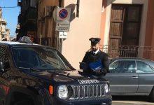 Francofonte | Tenta di entrare in casa dell'ex moglie forzando la porta, arrestato