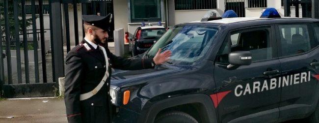 Lentini | È agli arresti domiciliari ma esce per andare a giocare la schedina