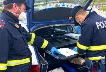 Siracusa| Serrati controlli per il contenimento epidemiologico. Denunciate 22 persone
