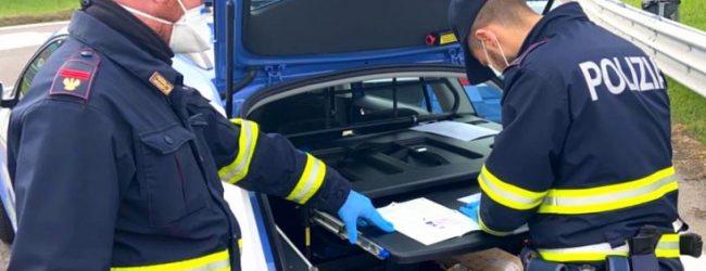 Siracusa  Serrati controlli per il contenimento epidemiologico. Denunciate 22 persone