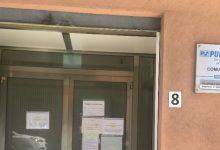 Augusta| Soluzione per i 5 lavoratori Publiservizi da Cgil, ma il Comune non risponde