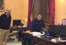 Messina| Coronavirus, scattano 3 ordinanze sindacali.