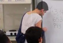 Augusta| Il Liceo Megara festeggia il Pi greco Day anche online