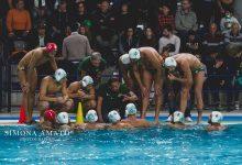 Siracusa| Centrata finale Euro Cup, ora l'Ortigia si rituffa in campionato