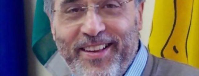Siracusa| Codiv-19, morto il presidente del Parco Archelogico aretuseo