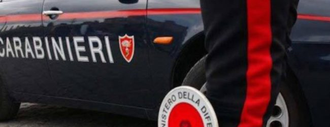 Siracusa e Provincia  A rischio denunce per chi non rispetta il Dpcm