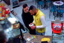 Pachino| Scarcerato compie furti e rapine con gli amici: 4 gli arrestati<span class='video_title_tag'> -Video</span>