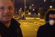 Messina| Coronavirus, sullo Stretto bloccate 90 persone irregolari
