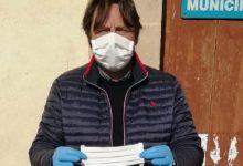 Francofonte | Carenza di mascherine, due sarte ne realizzano settanta e le donano al Comune