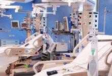 Siracusa| In arrivo apparecchiature per il trattamento intensivo dei malati Covd-19