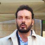 Siracusa| Italia al leader della Lega: Immorale e sarcastico