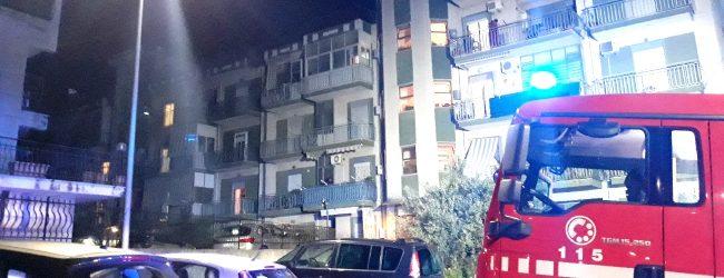 Carlentini   Anziana trovata morta in casa in contrada Santuzzi