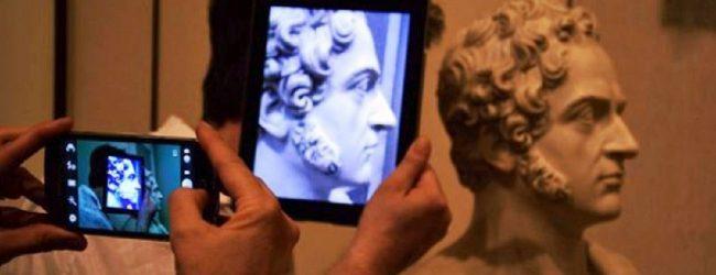 Lentini | «Notte bianca digitale», dalle 21 alle 24 di stasera per socializzare promuovendo cultura