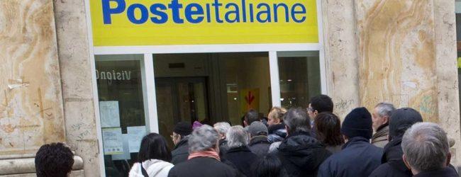 Palermo| Poste italiane: Potenziate le aperture degli uffici