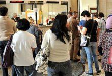 Sicilia| Covid19: Chiudere tutti gli uffici pubblici non essenziali
