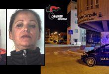Priolo Gargallo| Carabinieri arrestano un uomo e una donna per tentata rapina