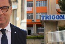 Noto| Covid 19 – Bonfanti chiede la creazione di posti letto di terapia intensiva all'ospedale Trigona