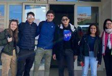 Augusta| Olimpiadi di Matematica. Il Liceo Mègara si classifica in ottime posizioni