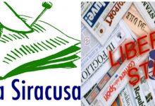 Siracusa| Minacce ai giornalisti: Assostampa incontra il Procuratore Gambino