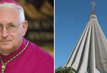 Siracusa| Monsignore Pappalardo: Riscopriamo i legami familiari