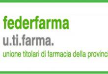 Palermo| Federfarma regionale e Ordine dei farmacisti scrivono al Prefetto