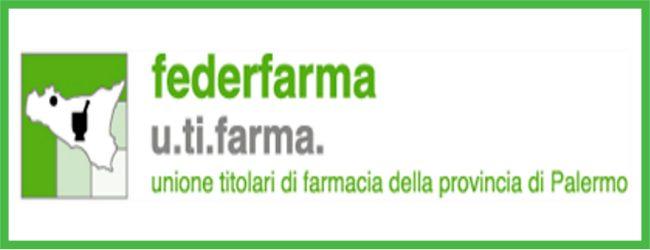 Palermo  Federfarma regionale e Ordine dei farmacisti scrivono al Prefetto