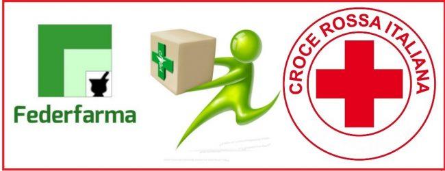 Siracusa| Farmaci a domicilio. Arriva l'autorizzazione ad operare a battenti chiusi