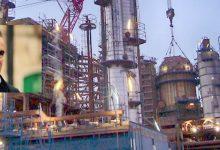 Siracusa| Coronavirus, Granata: Sospendere le attività di produzione industriale in via precauzionale